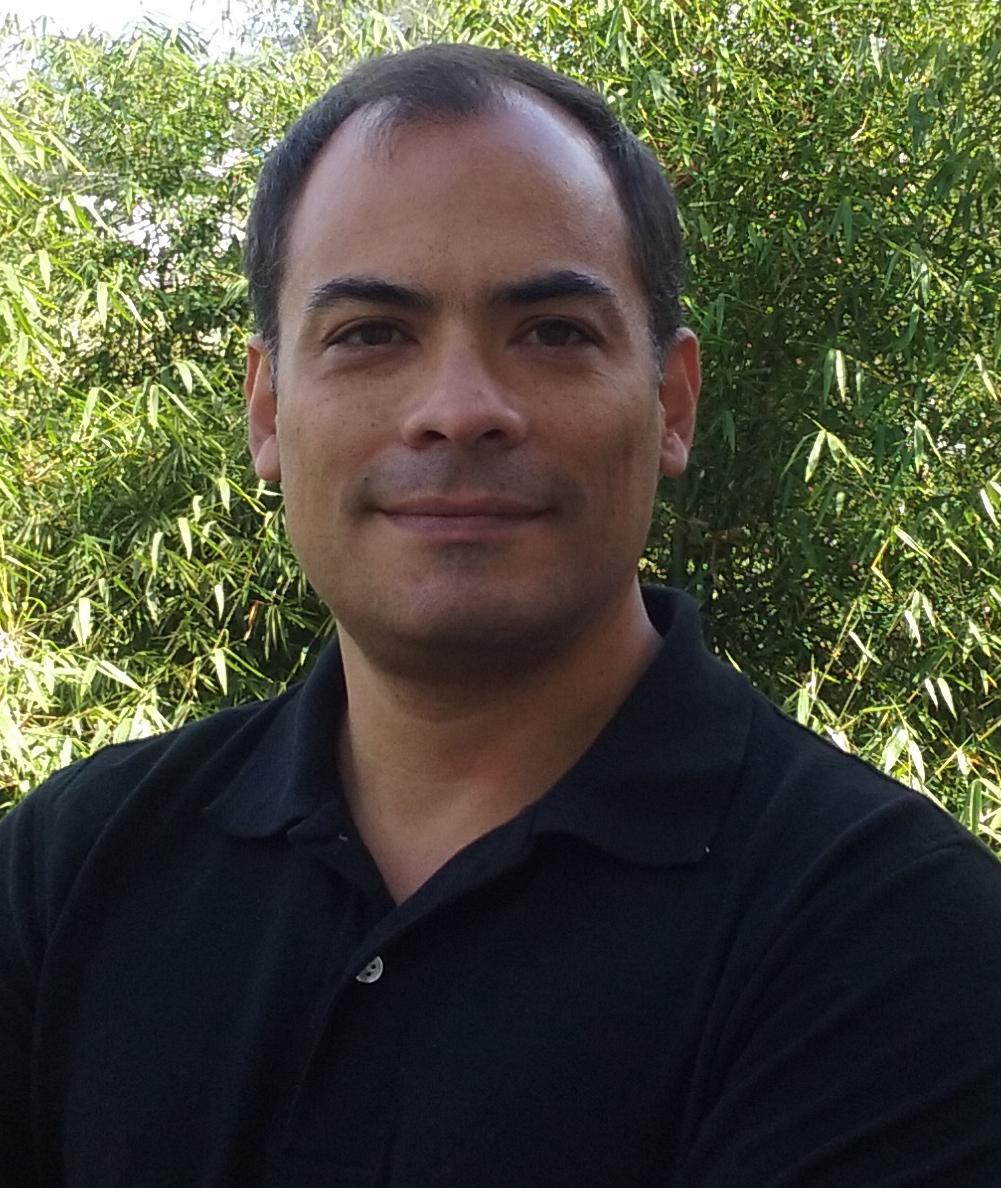Pedro Benítez es historiador y profesor de la Universidad Central de Venezuela.