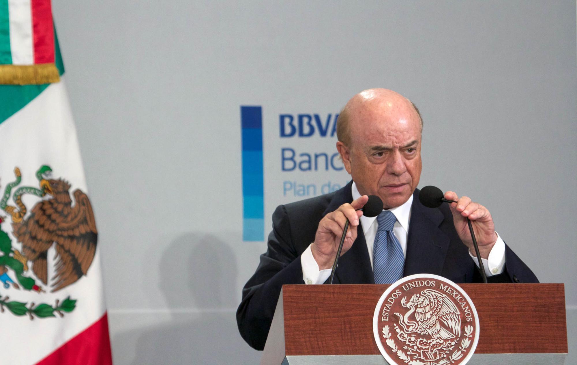 Flickr: Presidencia de la República Mexicana