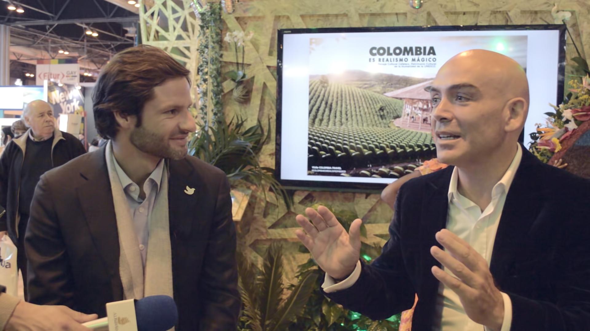 uploads_2017_01_Declaraciones_Colombia0