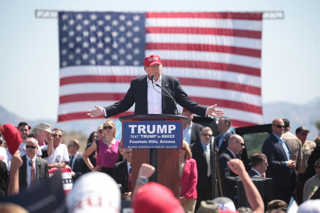 fotos_editor_4789_DonaldTrump