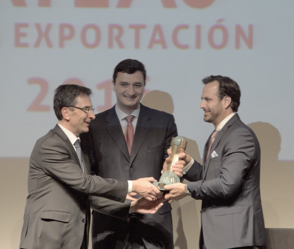 uploads_2017_01_Premios-DHL-1