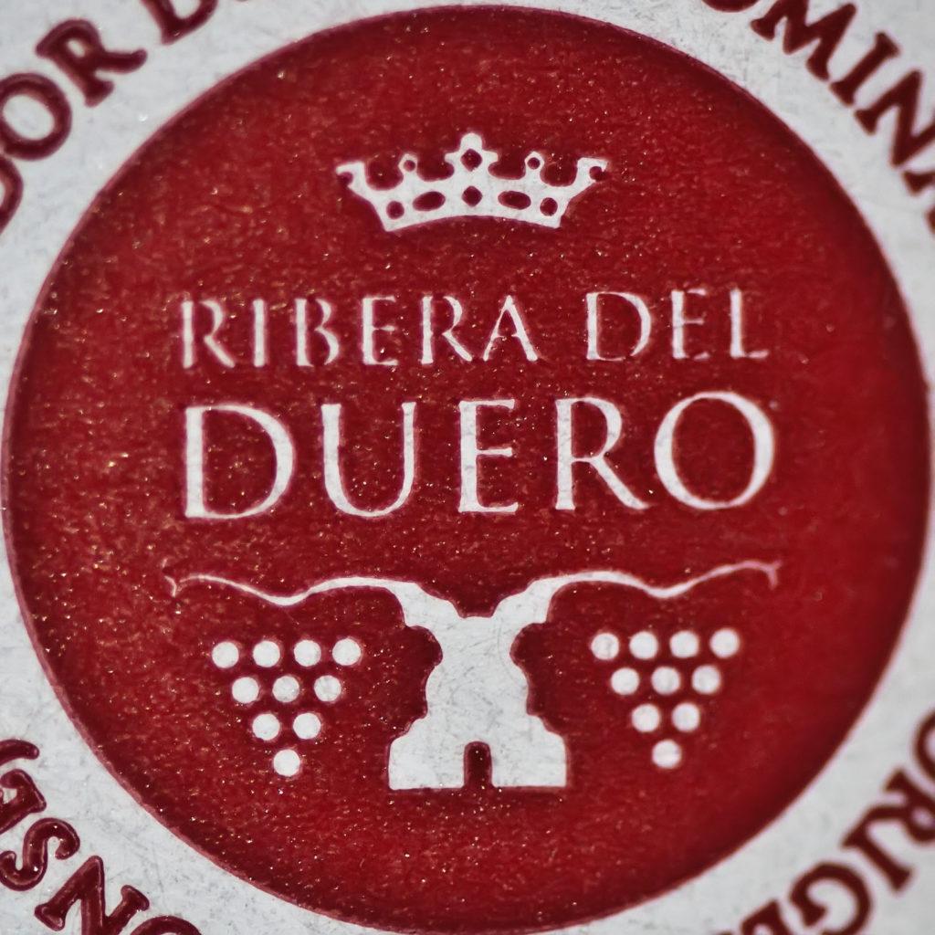 Una treintena de bodegas de Ribera del Duero ya están presentes en Colombia / Flickr: Mark Morgan