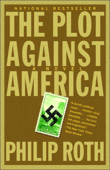 La conjura de América retrata procesos que se han vivido en regímenes populistas / Foto: Flickr