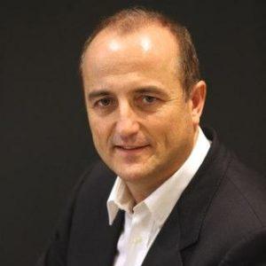 Miguel Sebastian es Economista y Profesor de la Universidad Complutense de Madrid