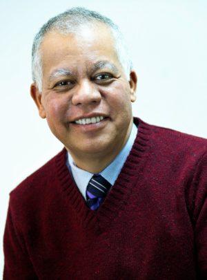 Juan Carlos Zapata es periodista y escritor