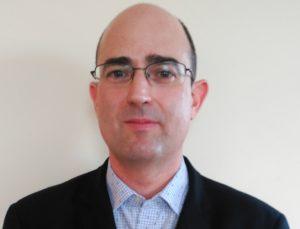 Antonio José Chinchetru es periodista en Madrid.