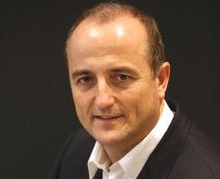 Miguel Sebastian fue ministro de Industria, Turismo y Comercio. Es economista y Profesor de la Universidad Complutense de Madrid