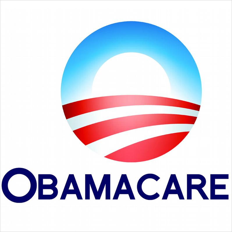 El plan de salud de Obama dejó muchos asuntos sin resolver / Wikimedia Commons