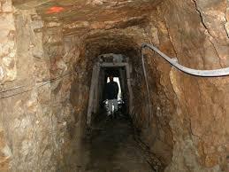 El caso despertó recelo contra la minería que pone en peligro el medio ambiente / Flickr