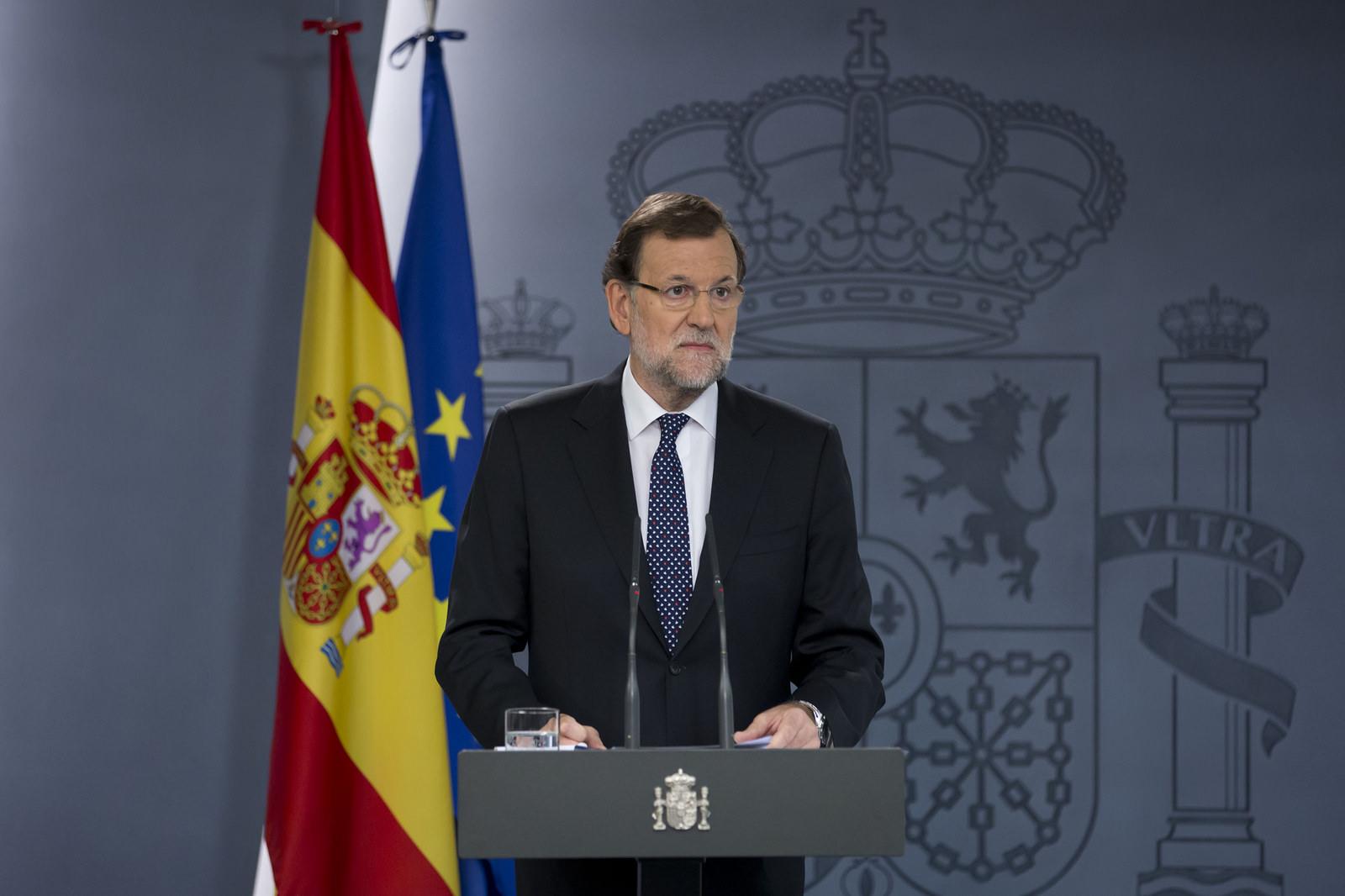 Flickr: La Moncloa-Gobierno de España