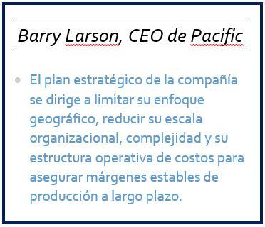 Barry Larson