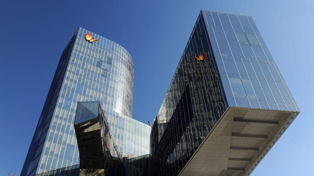 El importe neto de la cifra de negocios de GNF supuso 6.450 millones de euros hasta marzo