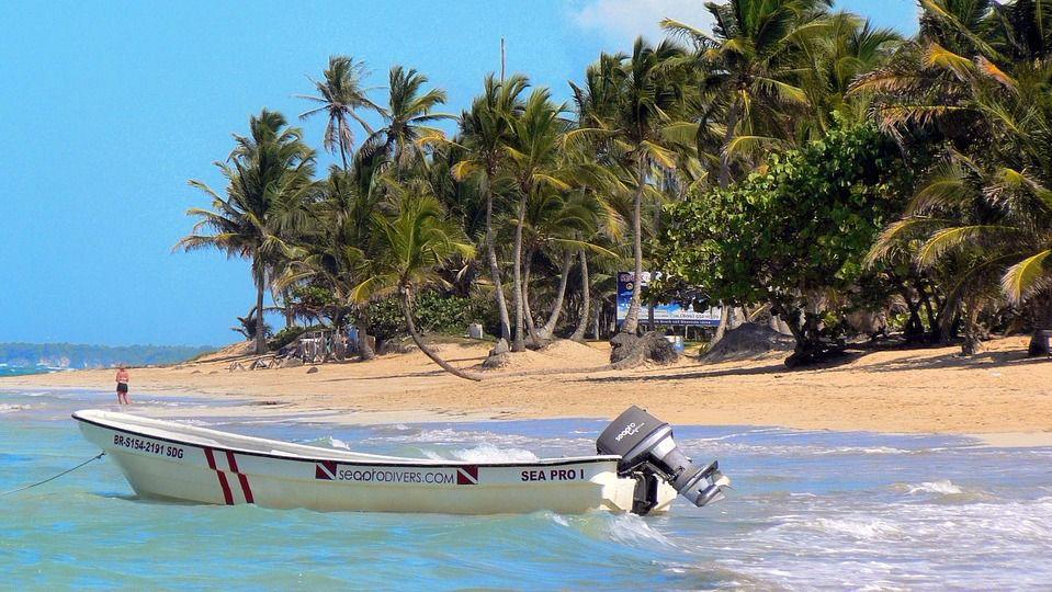 República Dominicana aprovechará los fondos de la UE para mejorar la competitividad empresarial / Foto: Pixabay