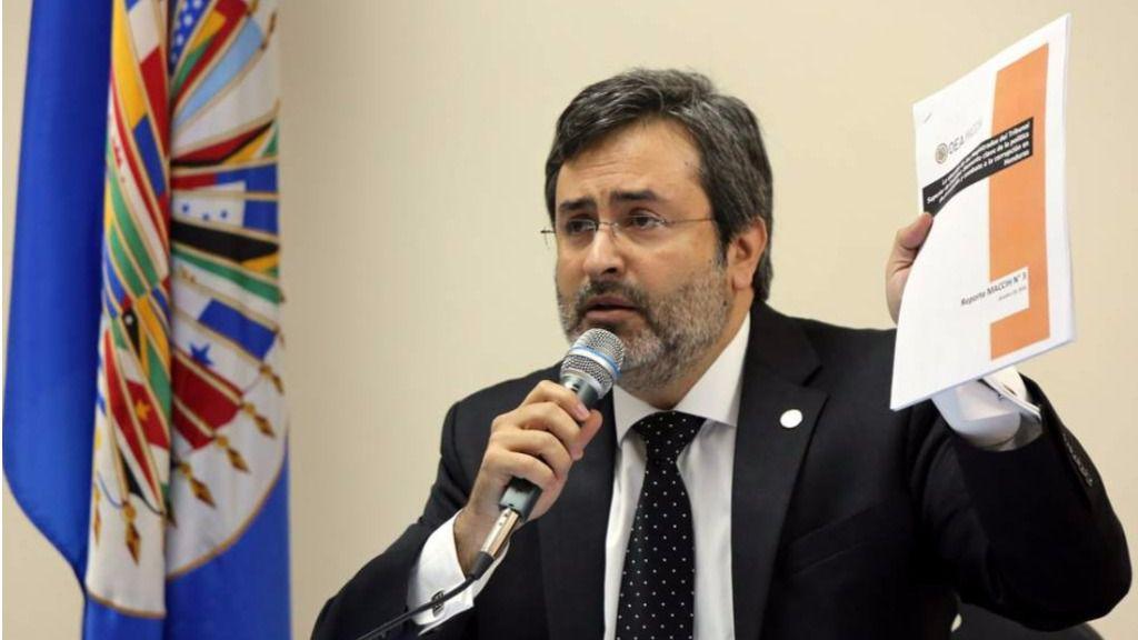 Juan Jiménez Mayor