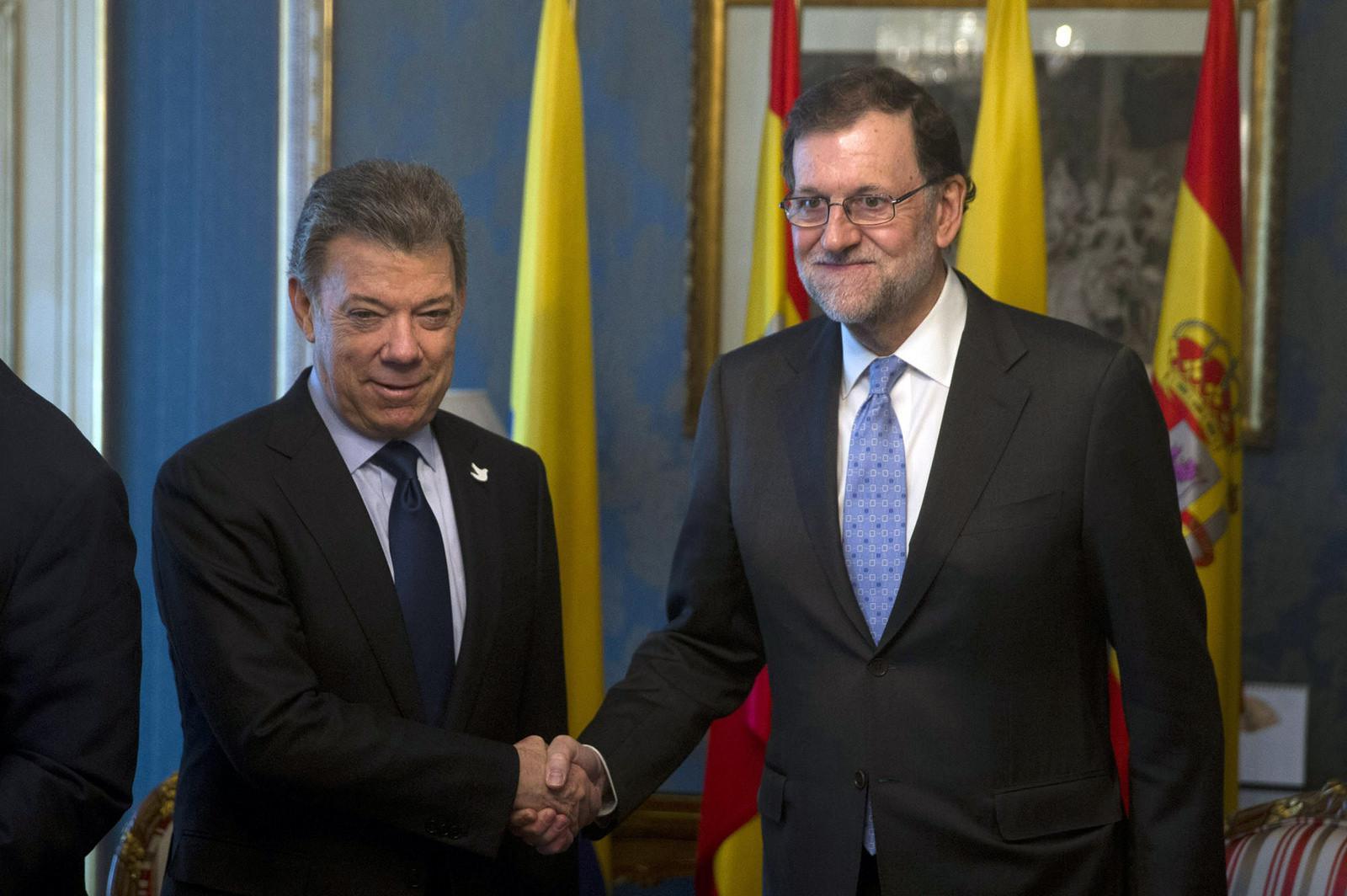 Flickr: La Moncloa – Gobierno de España