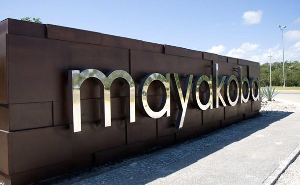 OHL Mayakoba
