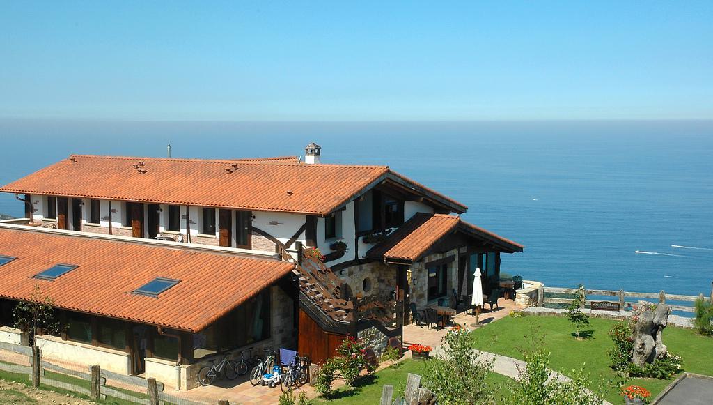 El Real Estate español se reinventa para no repetir errores del pasado / Flickr: TopRural