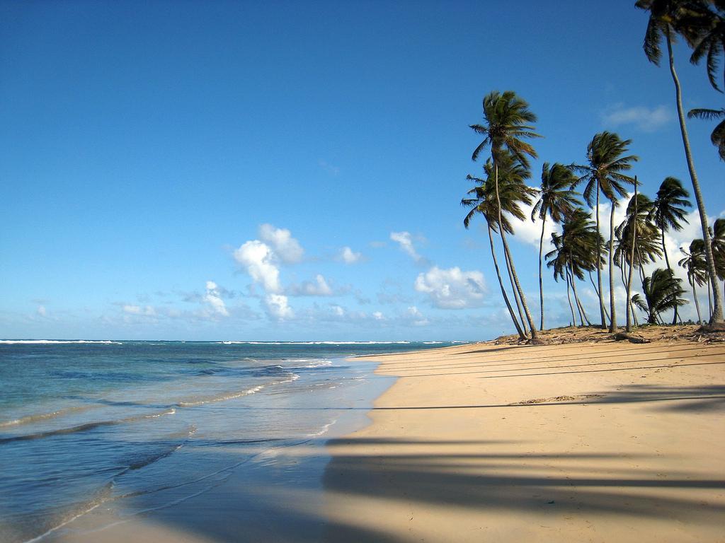 Go Caribe garantiza una rentabilidad del 6% anual / Flickr: mountainpete