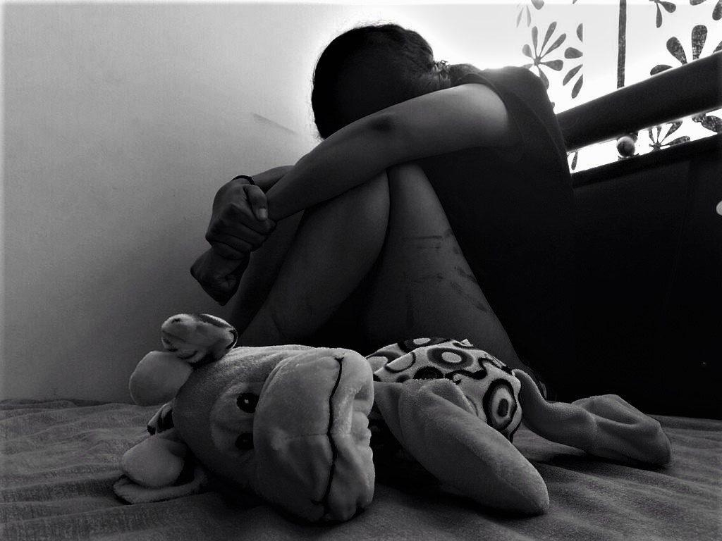En el último año 7.648 niñas entre 10 y 14 años fueron víctimas de delitos sexuales en Colombia / Flickr: Eriana Duarte