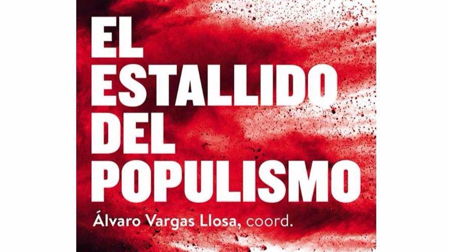 La obra se presenta este martes en la Casa de América de Madrid / Foto: Amazon