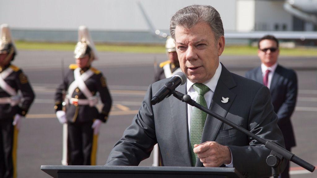 Francia ha sido uno de los mayores aliados en el proceso de paz con Colombia / Flickr: Cancill. de Ecuador