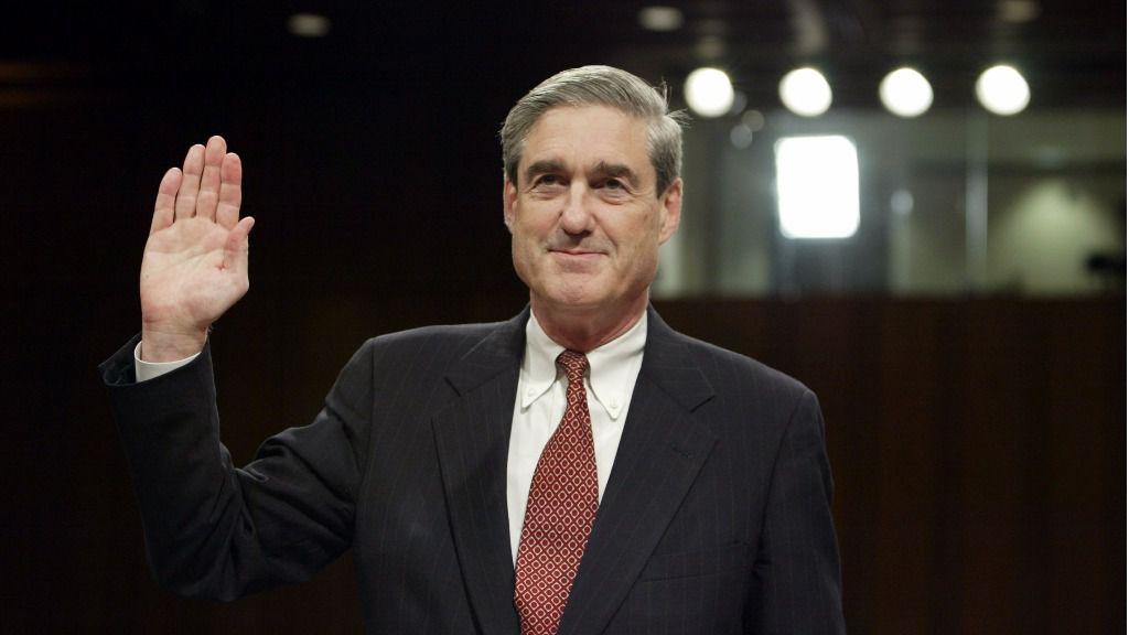 Mueller es el segundo director del FBI que más tiempo permaneció en el puesto, después de J. Edgar Hoover / Foto: EFE