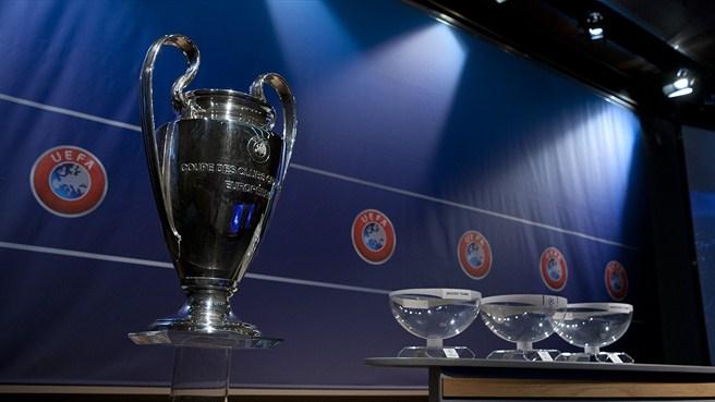 Más de 200.000 visitantes acudirán a la capital de Gales / Foto: UEFA