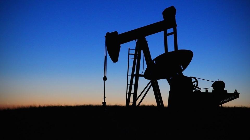 Ecopetrol se adjudicó este lunes dos bloques para la exploración y extracción de hidrocarburos en aguas someras del Golfo de México / Foto: Pixabay
