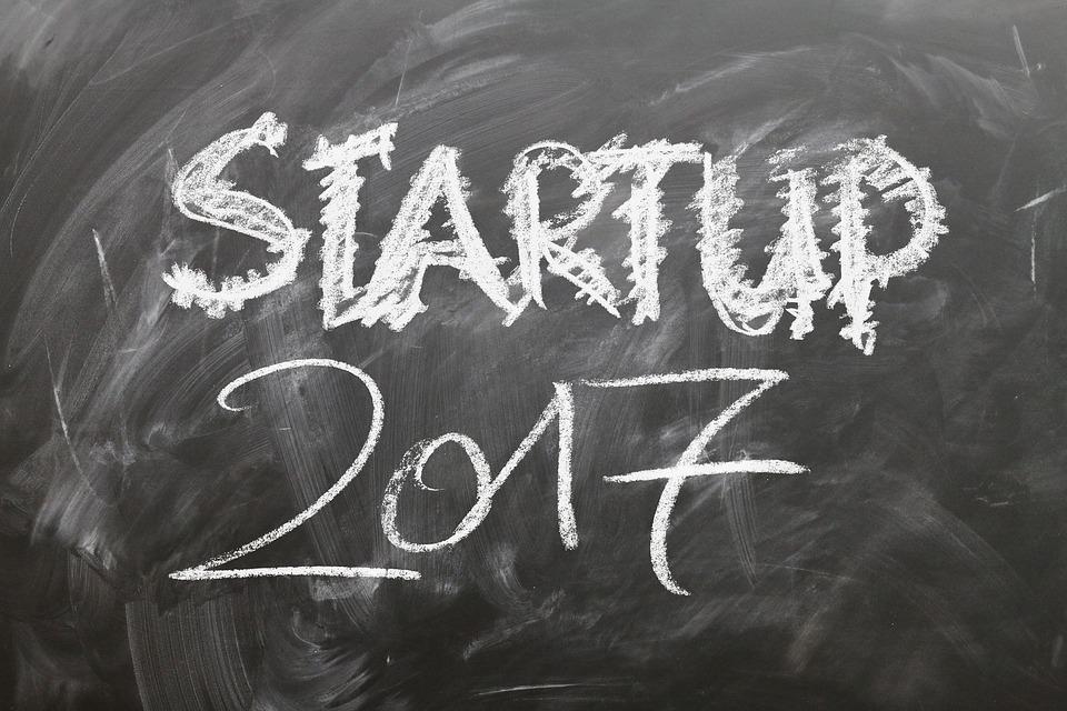 Las startups españolas eligen Latinoamérica para expandir el negocio / Foto: Pixabay