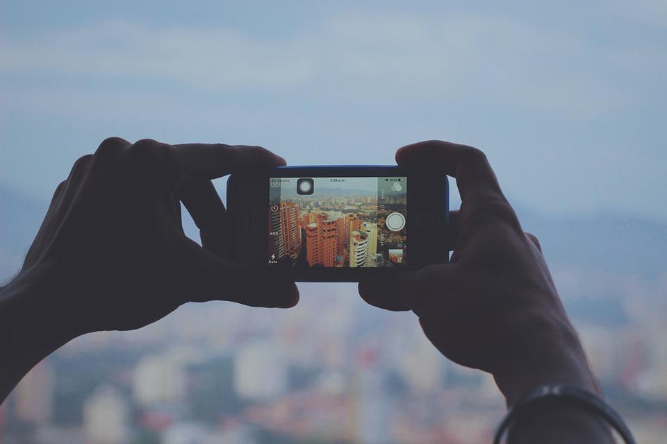 Según ETNO, las cuentas de las teleoperadoras podrían sufrir un impacto de 7.000 millones de euros / Foto: Pixabay
