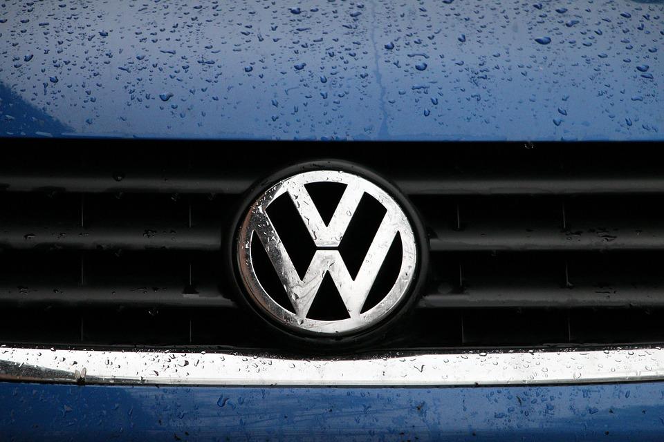 Es la primera vez que Volkswagen lanza bonos en Brasil desde 2015 / Foto: Pixabay