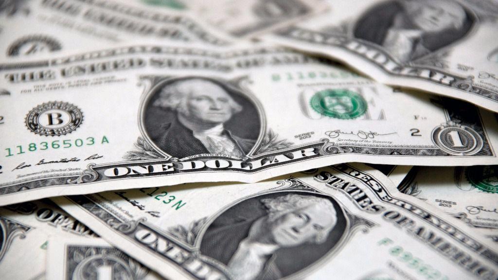 CEMLA analiza los envíos de dinero a la región, principalmente de EEUU y España / Pixabay: ouacws