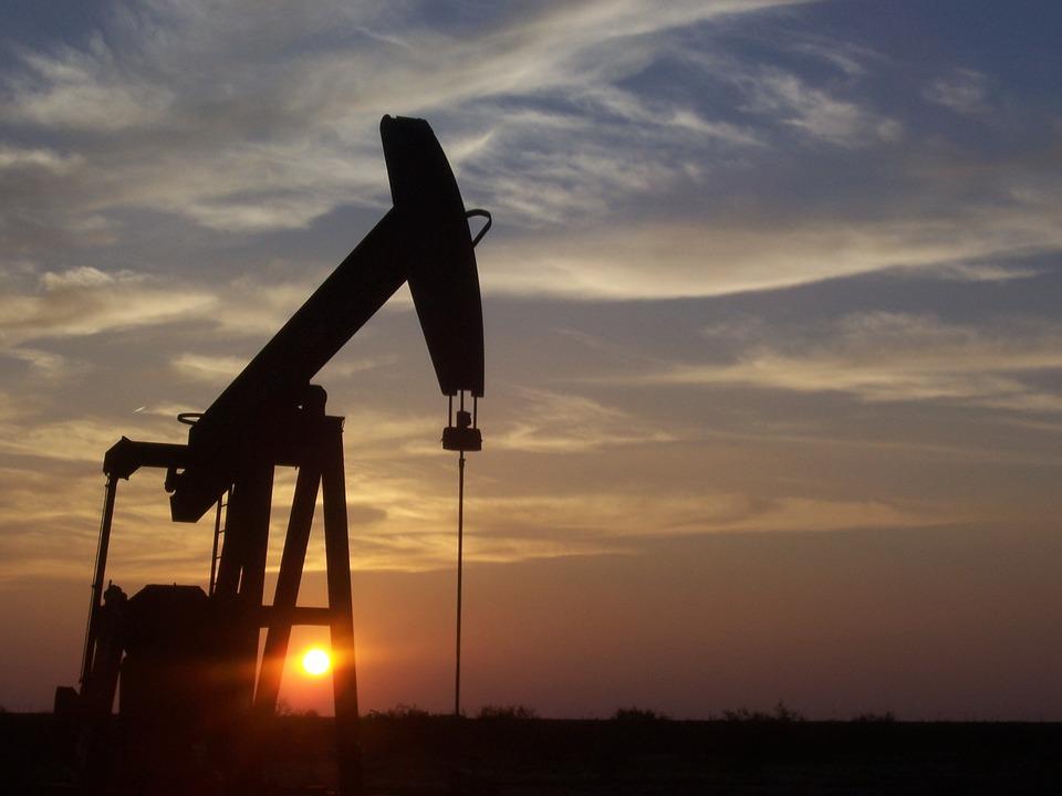 El es primer gran hallazgo de petróleo hecho en México por compañías privadas / Foto: Pixabay