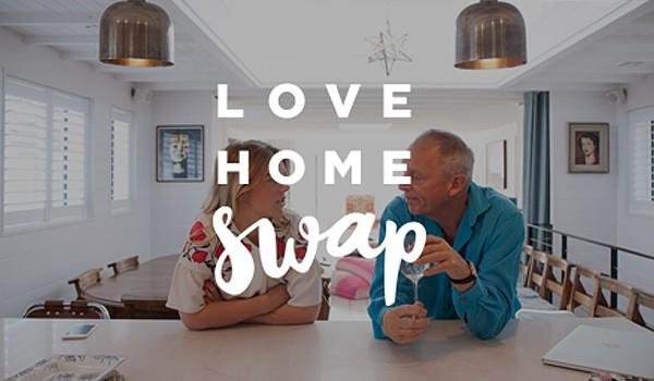 El intercambio de viviendas implica un ahorro importante en las vacaciones / Foto: lovehomeswap.com