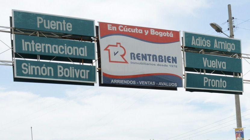 Latinoamérica le está devolviendo a Venezuela los gestos que este país tuvo para con ellos, apunta Páez / Foto: Comisión Interamericana de Derechos Humanos