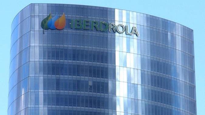 Las instalaciones de Iberdrola en México no han sufrido daños por terremoto / Foto: Zarateman