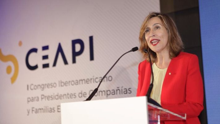 """El Ceapi apuesta por """"buscar vías de entendimiento dentro del marco de la ley"""" / Foto: ALN"""