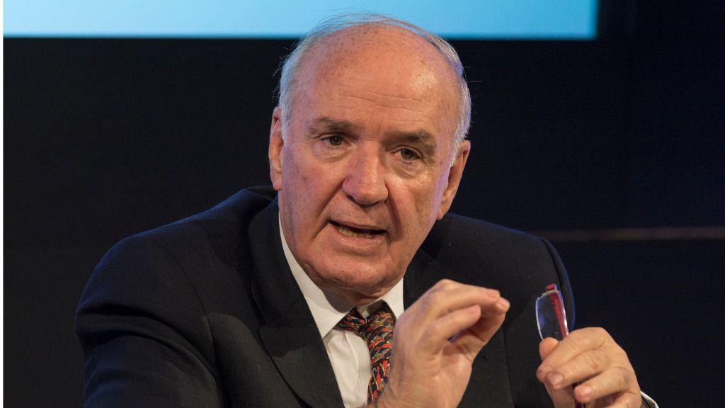 José Antonio García Belaúnde