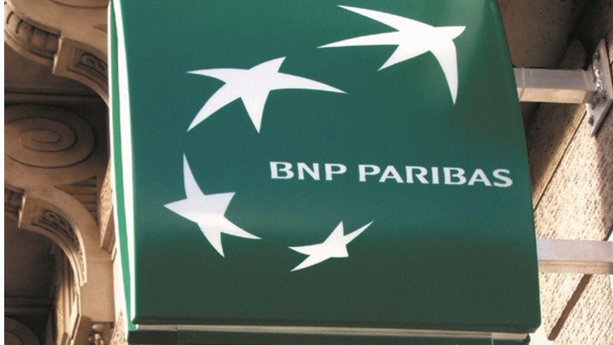 BNP Paribas apuesta por una mordernización del tratado / Flickr: Laurent Vicenti