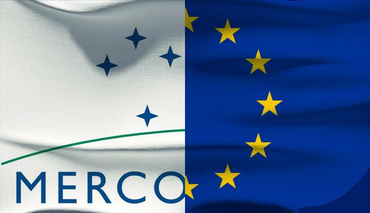 El punto más áspero del acuerdo UE-Mercosur será el de los productos agrícolas / Foto: Celag