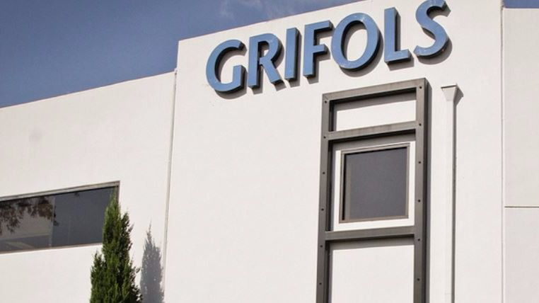 La española Grifols ganó 432 millones de euros hasta septiembre / Flickr: Antonio R. Villaraigosa