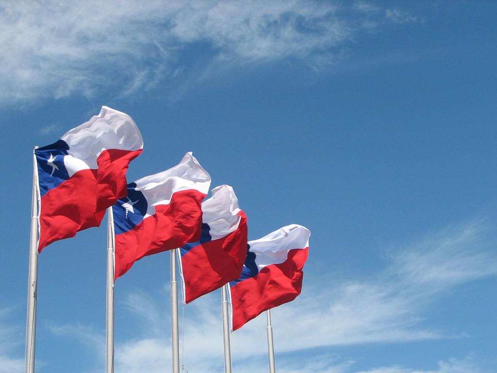Las elecciones presidenciales en Chile podrían elevar al alza el dato de la inflación / Foto: WC