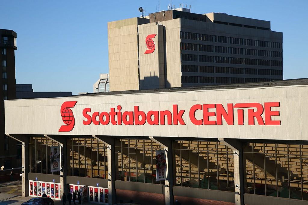 Scotiabank valoró BBVA Chile en 3.220 millones de dólares / Foto: Paul Darrow