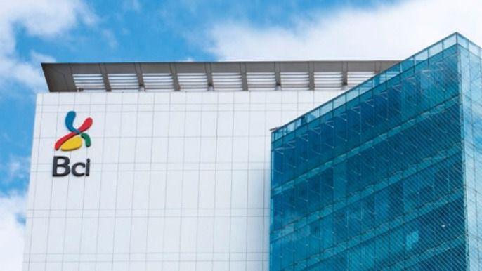 El banco chileno BCI compra Totalbank / Twitter: @BancoBCI