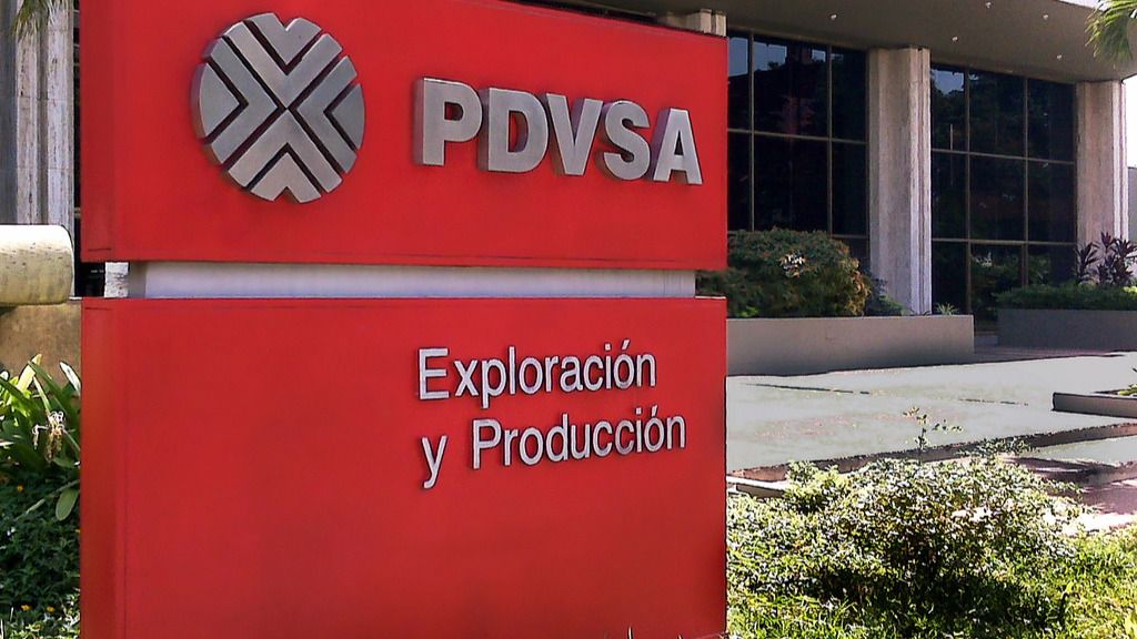El fiscal general de Venezuela vincula a la Banca Privada de Andorra con la trama de corrupción en PDVSA / Foto: PDVSA