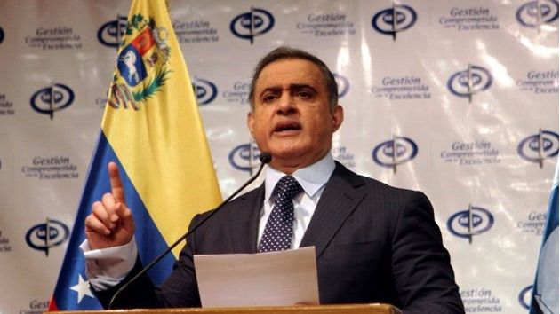 Tarek Willian Saab