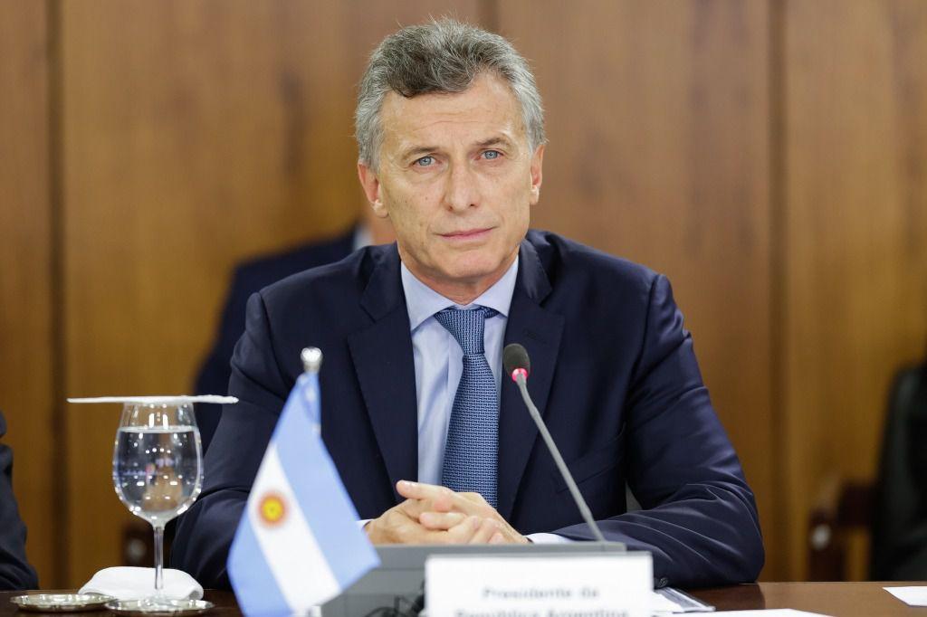 La emisión de deuda es una estrategia de Argentina para atacar el creciente déficit fiscal / Flickr: Michel Temer