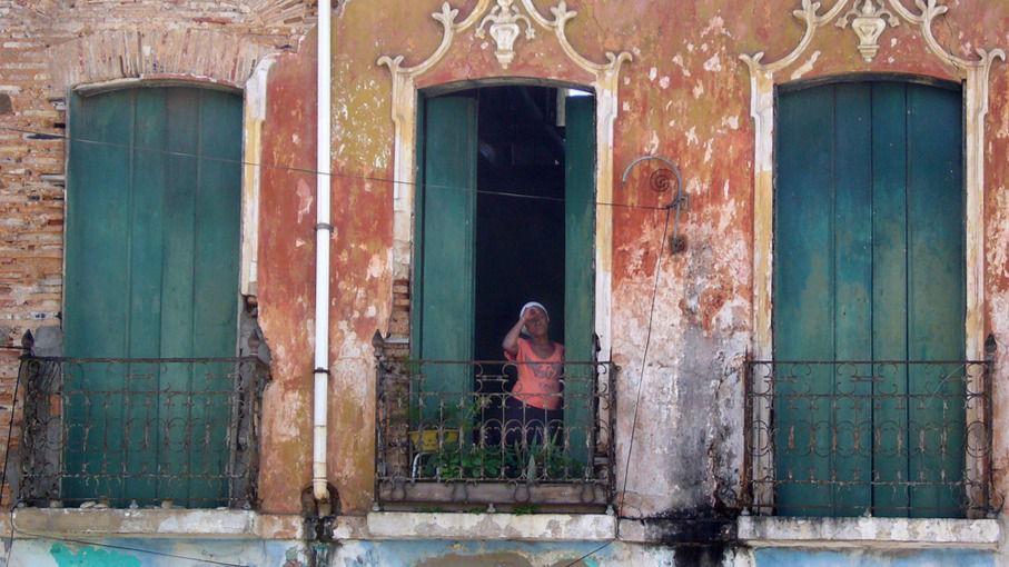 El 10,2% de los latinoamericanos vive en pobreza extrema según CEPAL / Flickr: Anlopelope