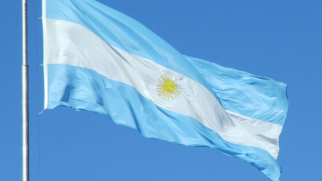 Las exportaciones de Argentina en noviembre cayeron un 4,9% respecto al mismo mes de 2016 / Flickr: Sebastián Blasetti