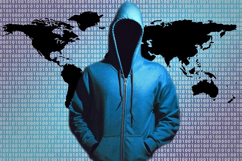 El ataque se produjo al tiempo que la unidad de bitcoin cotizaba en 15.000 dólares / Foto: Pixabay